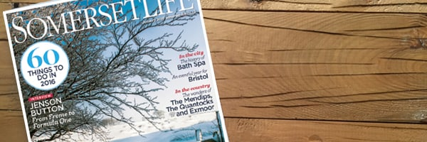 Angela Langford Skincare reviewed by Somerset Life