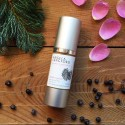 perfect pores with cypress, juniper and rose by Angela Langford Skincare