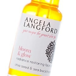 natural products for dull and lack-lustre skin