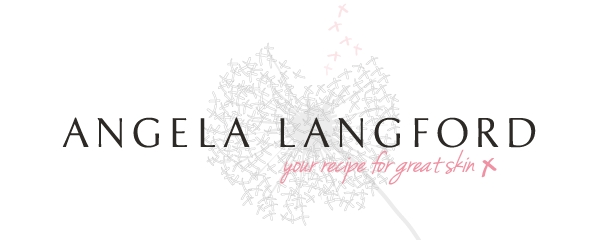 Angela Langford Skincare