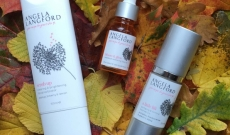 Three Top Tips For Replenished Skin This Autumn