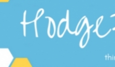 oct 2017 - hodge dodge days reviews angela langford's a little lift