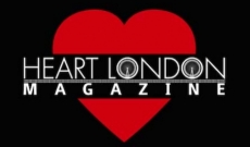 oct 2017 - heart london magazine reviews thirsty work