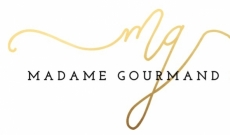jan 2018 - madame gourmand loves bloom & glow face oil