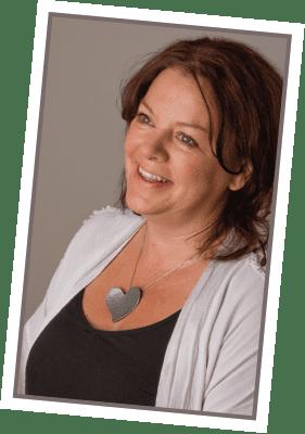 Angela Langford testimonials profile image